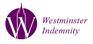 Westminster-Indemnity-Logo-final